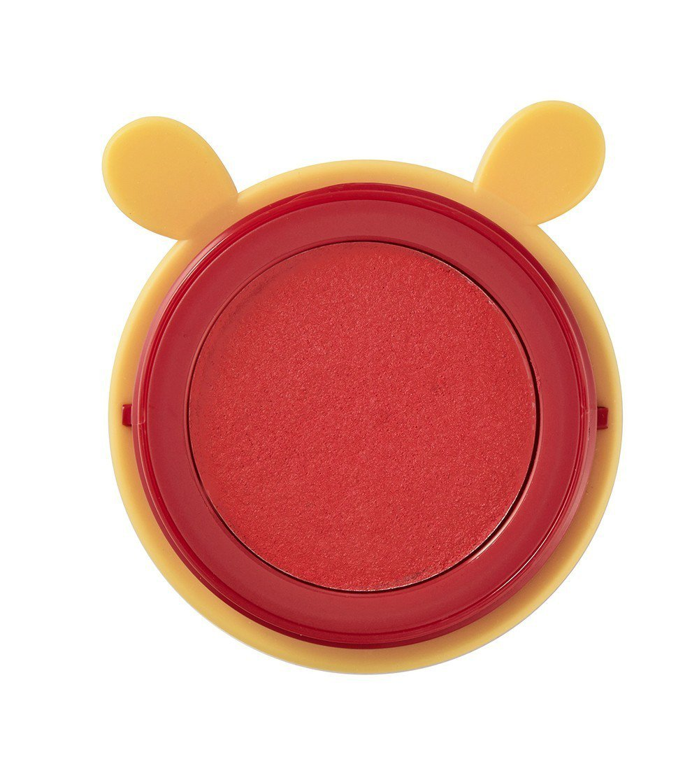 ETUDE HOUSE Happy With Piglet渲染腮紅霜#RD301...
