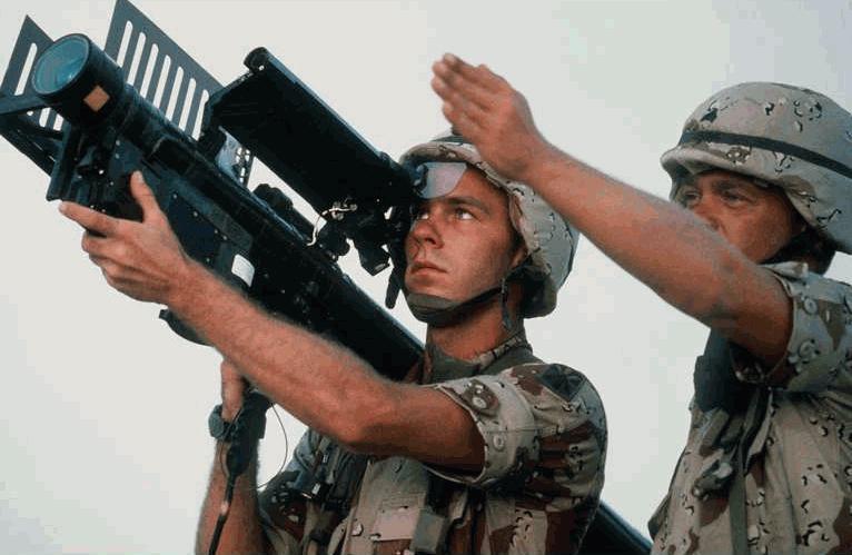 監察院建議,國防部應適度提高教育召集的訓練強度,提供各式單兵反甲武器,如國家中山...
