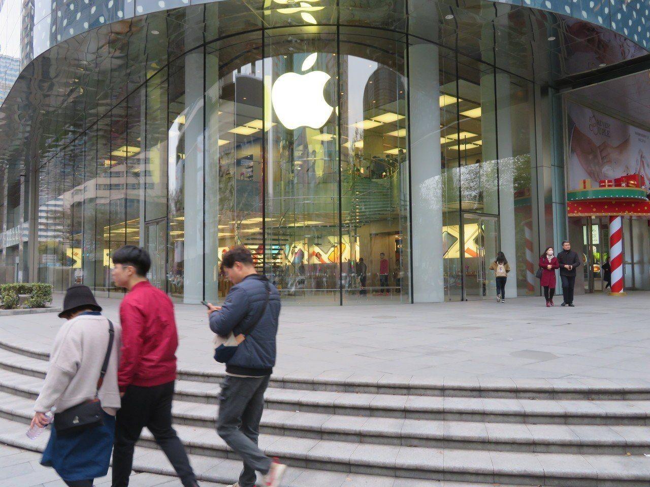 高通與蘋果的專利戰持續蔓延,高通中國專利訴訟代理律師接受陸媒訪問時表達,若蘋果公...