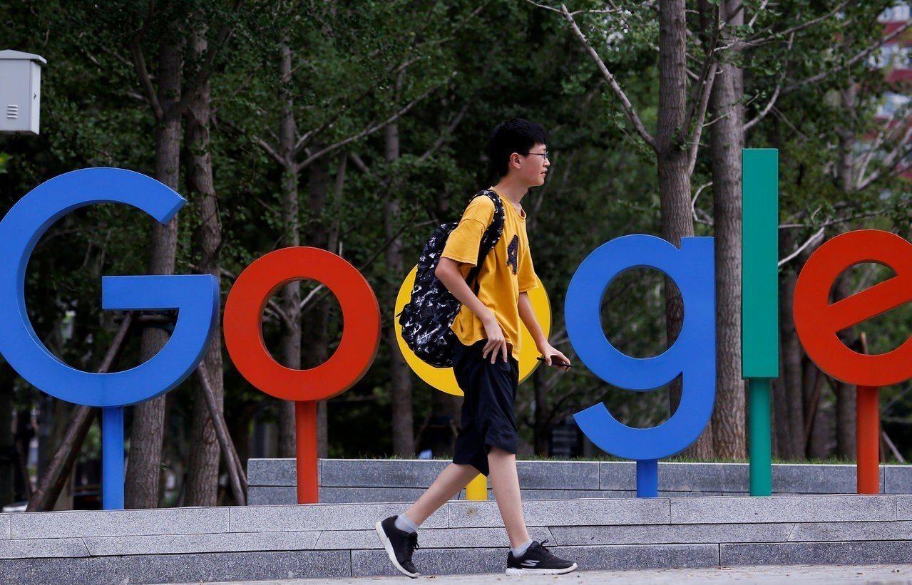在網路盛行的世代,有些父母秉持對科技品牌的熱愛等因素將孩子取名Google、Li...