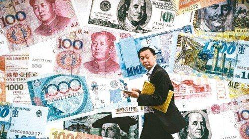 目前滬深兩市共有15家A股上市公司,累計40檔債券違約,涉及金額達人民幣284億...