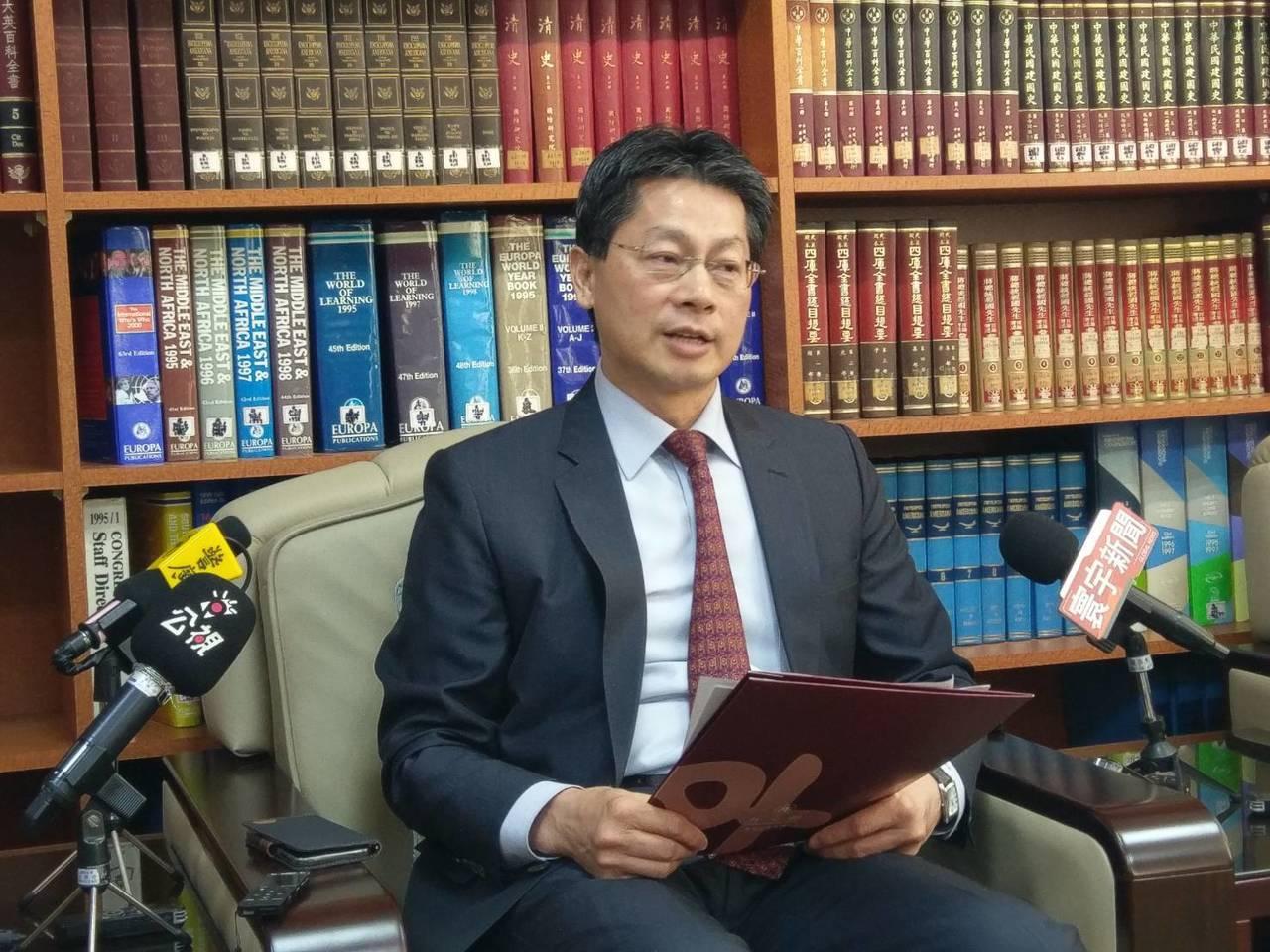 Đài Loan đã bắt giữ 14 du khách Việt, trong đó một số nữ du khách tự ra trình diện do lo sợ - Ảnh 5.
