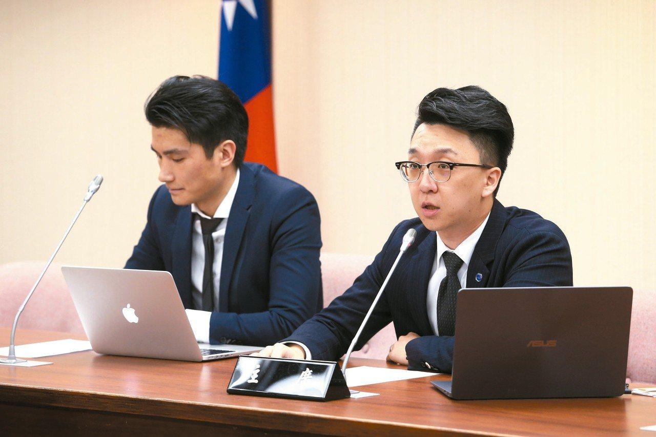 司機員尤振仲的律師陳湘傳(圖)今天表示,尤振仲強調毒品與本次事件無關;但調查報告...