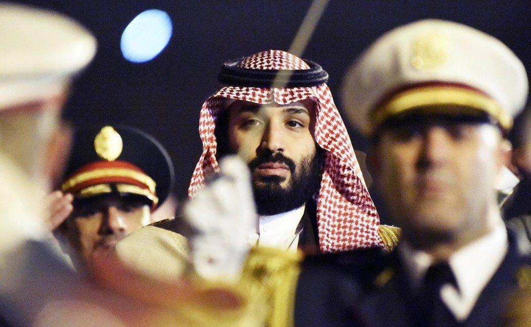 哈紹吉事件卻重創了MBS在王族間的威信,並對沙烏地的經濟改革、執政接班團隊,帶來...