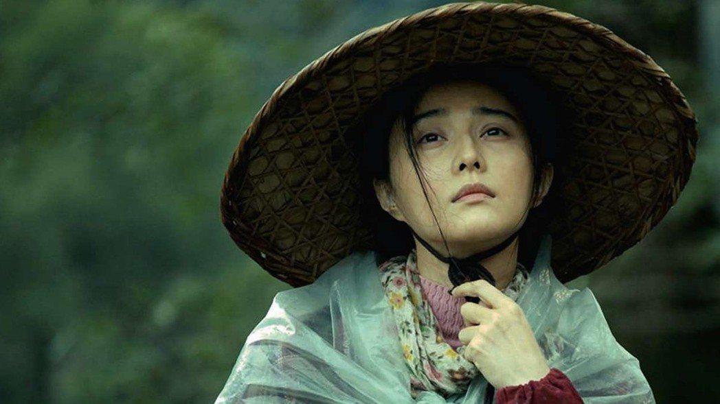 中國電影導演協會點出范冰冰事件後,從國家到輿論都針對「一線明星」猛打是本末倒置。...