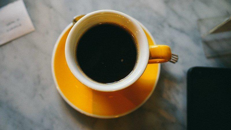 喝對咖啡真的會長壽!乳癌名醫張金堅:咖啡飲用的10個健康小建議 | 元氣網