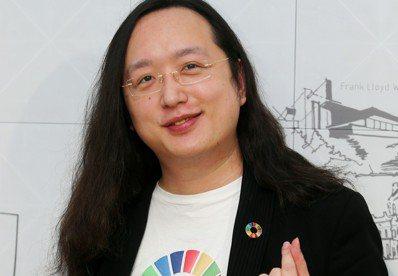2個小時的採訪中,唐鳳不僅回應了3個組織提出的困難,也在一問一答間展現了社會創新...
