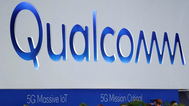 高通(Qualcomm)今(28)日宣布,啟動台灣研發合作計畫。 路透