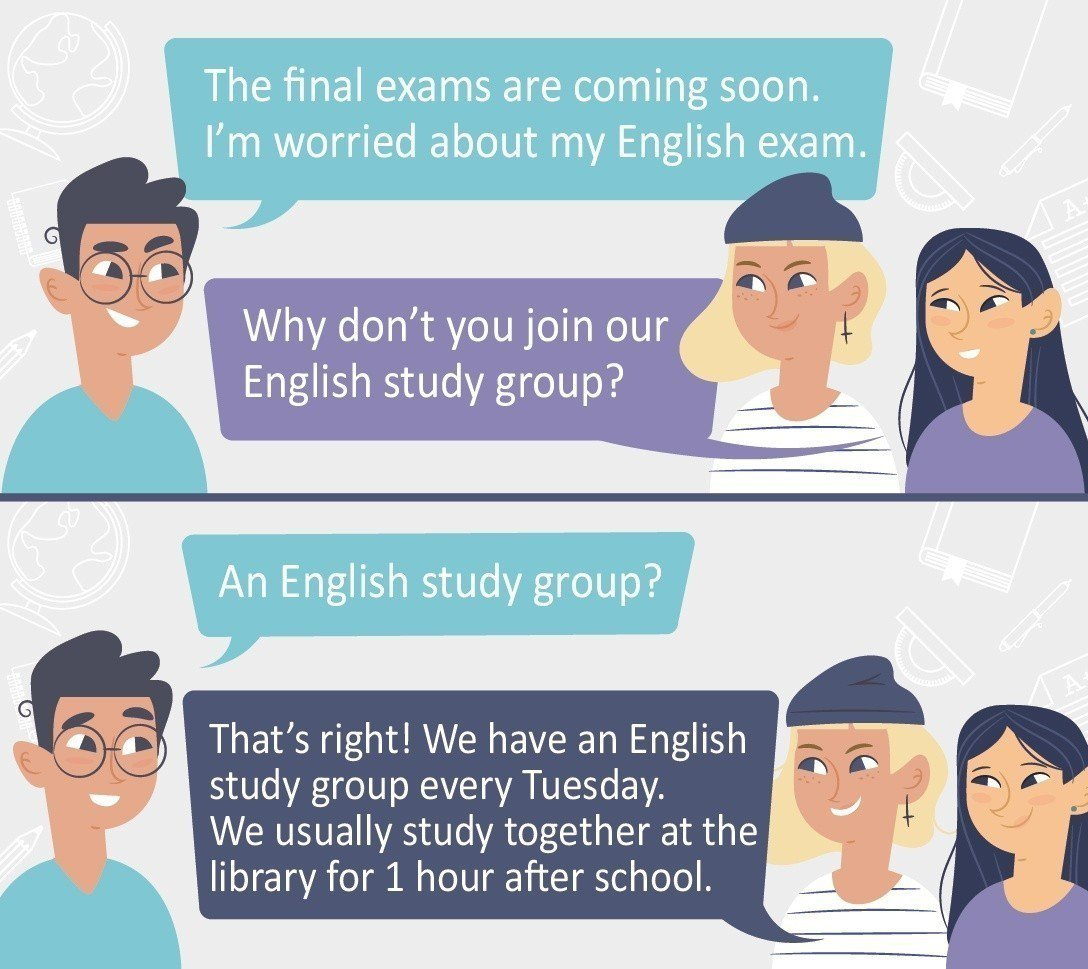 圖/會考生活英語提供