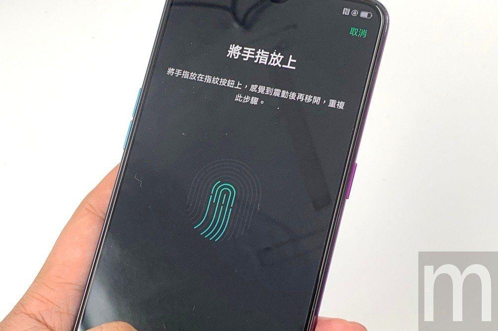 過去談論許久的螢幕下指紋辨識,反而是先在中階機種開始普及應用,預期未來將會有更普...