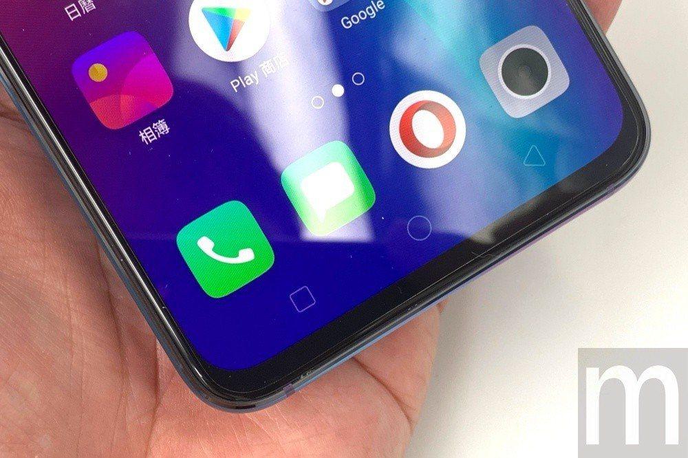 雖然有越來越多元應用,但智慧型手機基本上還是脫離不了基本手機功能使用
