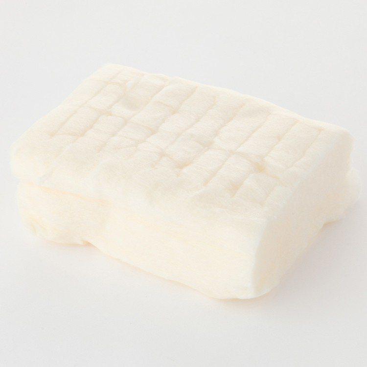 懷舊棉花糖,建議售價49元。使用棕色粗糖,無添加香料製作,不用等棉花糖攤車出沒,...