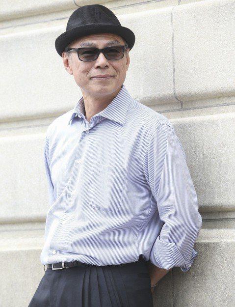 63歲香港導演林嶺東29日驚傳在家中猝逝,享壽63歲,死訊曝光震驚華人演藝圈,曾與他合作過的周潤發、任達華、余文樂以及好萊塢明星尚克勞德范達美都表示不捨及傷心,痛悼華人影壇又損失了一名偉大的創作者。...