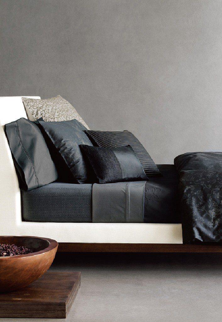 板橋大遠百新北獨家新櫃,Calvin Klein寢具。圖/遠百提供