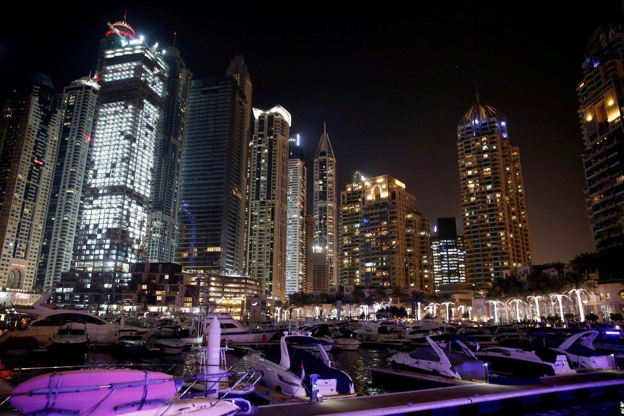 Cheaphotels.org最新調查顯示,新年夜的旅館費用,全球最貴前三名城市...