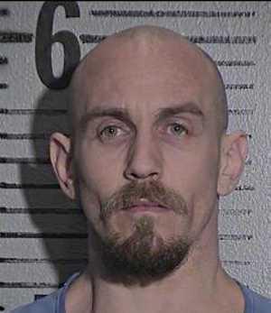 12月第5起,加州又有囚犯逃脫。 世界日報記者廖宜怡/翻攝