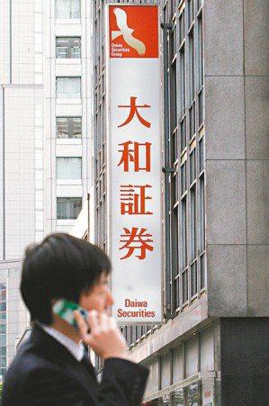 SAS台灣總經理陳愷新表示,借鏡日韓證券業案例可發現,即便有外在市場限制,善用智...