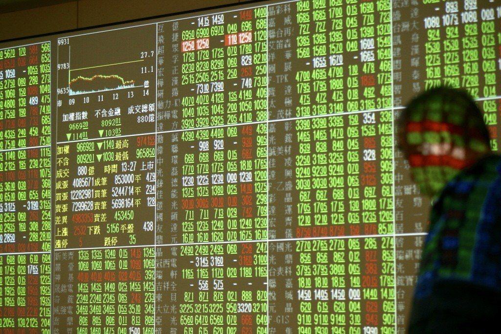 中國國家主席習近平將今日上午10時,在北京人民大會堂發表「重要講話」,市場擔心習...