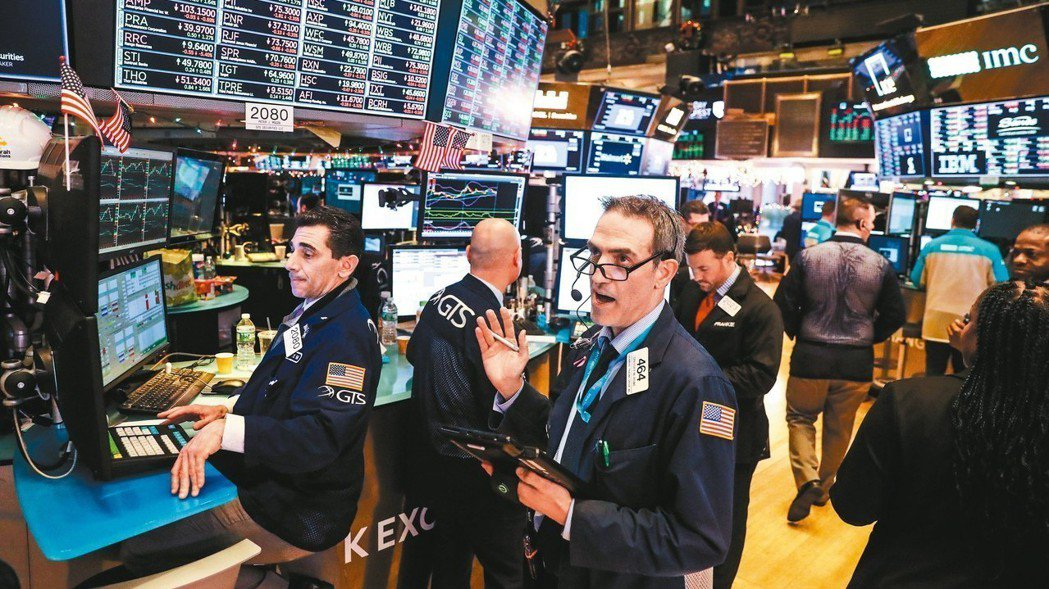 法人表示,可聚焦高品質股票的美股基金。 路透