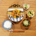 2019從健康瘦開始!學木村文乃用「5大日本飲食習慣」保持苗條不發胖
