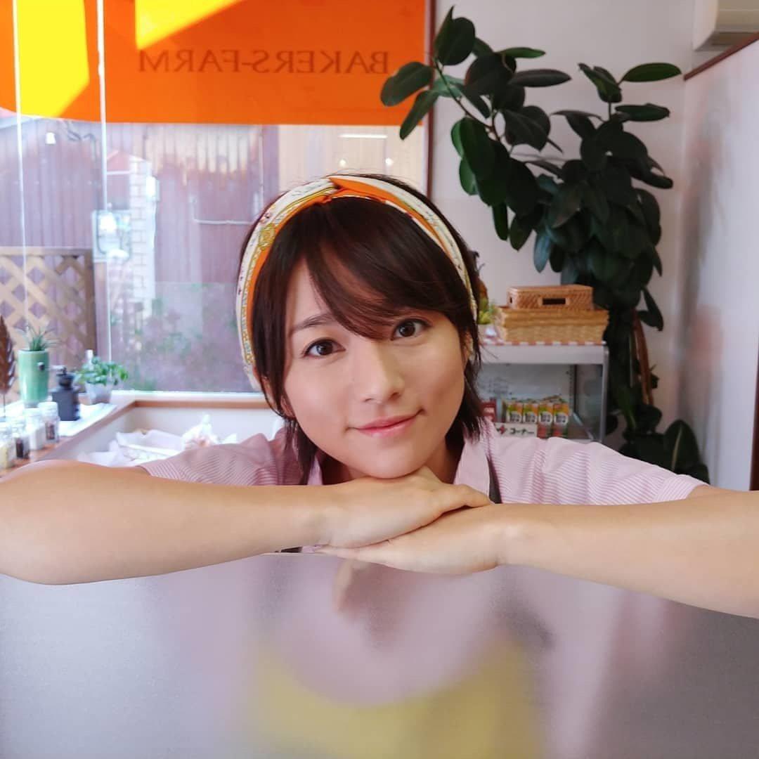 学木村文乃用「5大日本饮食习惯」保持苗条不发胖