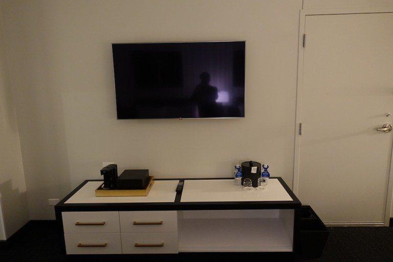 55吋新電視,就是只能說聲讚 圖文來自於:TripPlus