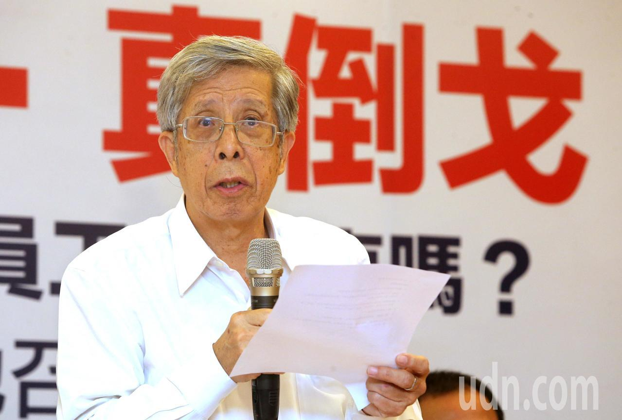 總經理吳清典(圖)表示,過去六年由現任經營團隊寫下優異經營績效,在2013年林文...