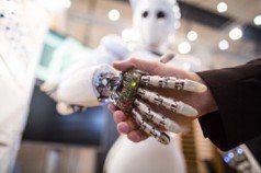 三種類型的員工,誰會被人工智慧取代?