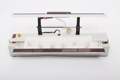 簡易桌上型包藥機 圖片來源/ 台灣黃頁