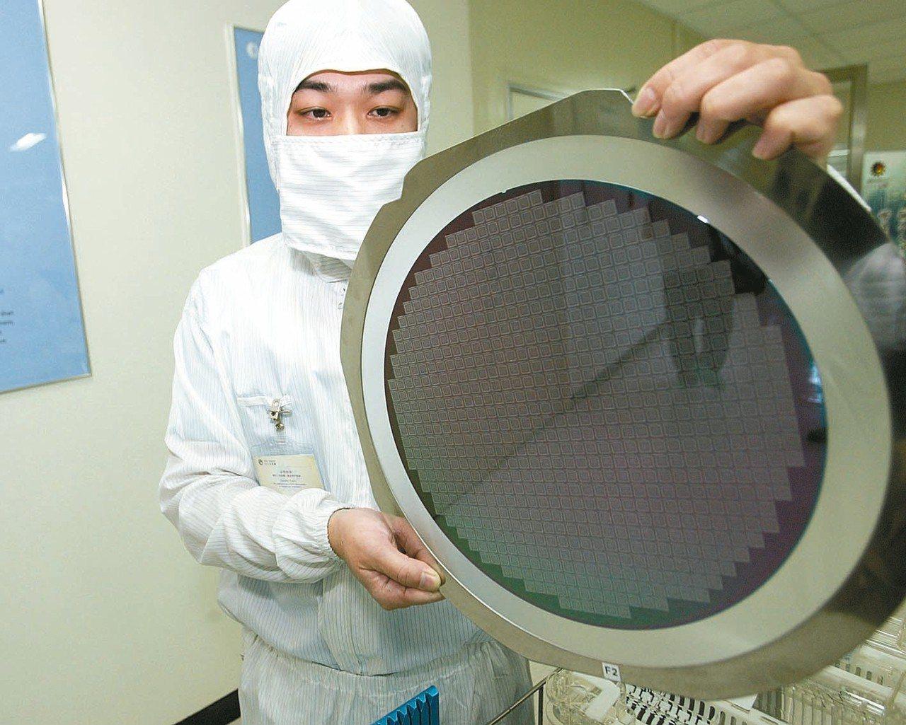 半導體封測大廠日月光投控自結2月合併營收新台幣262.4億元,月減20.6%。。...