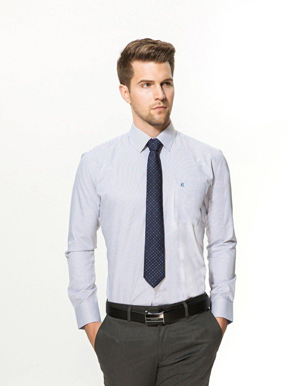 MONTAGUT紳士襯衫特價680元1件,1800元3件。 MONTAGUT/提...