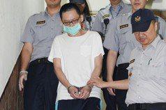 鑑定結論與法院判決不一?台灣司法精神鑑定與犯罪治理