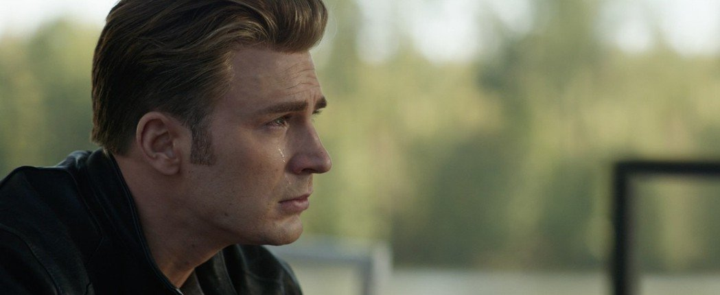 克里斯伊凡將在「復仇者聯盟:終局之戰 」後暫退漫威電影宇宙,票房被看好大狂賣。圖...