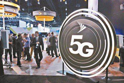 全球第一批5G智慧手機將在2019年上市,屆時多個國家的電信商將推出商業服務。而...