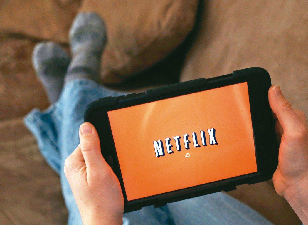 串流服務Netflix日前傳出2019年元月將把知名影集「六人行」(Friend...