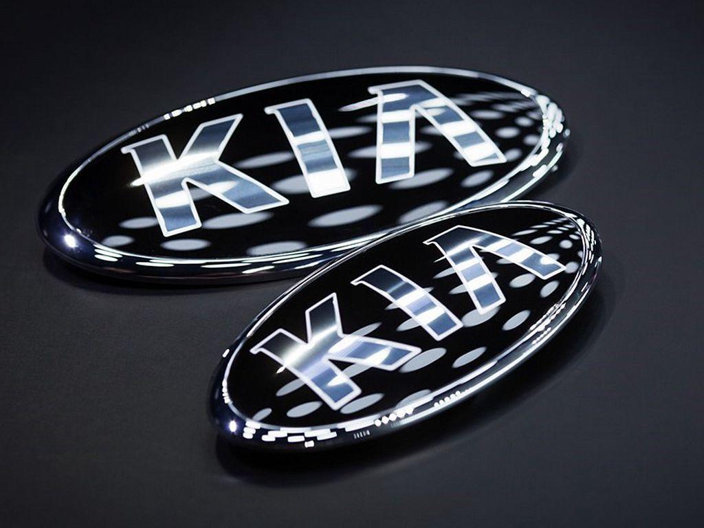 Kia汽車去年在全球各市場共銷售2,812,200輛新車,比上一年成長2.4%。...
