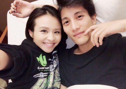日本知名歌手倖田來未的藝人妹妹Misono,2017年7月與樂團HighsidE的鼓手Nosuke結婚,日前Nosuke宣布停工,並在網上透露罹患精巢癌(又名胚細胞瘤),腫瘤直徑約15厘米、面積不小...