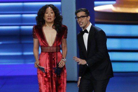 近年來各大頒獎典禮收視都走下坡,主辦單位很頭疼,但在台灣,不少影痴擔心的卻是沒有頒獎典禮可以看!曾是備受矚目「奧斯卡風向球」的金球獎,幾年前由只在MOD及數位平台上架的RTL-CBS取得獨家轉播權,...