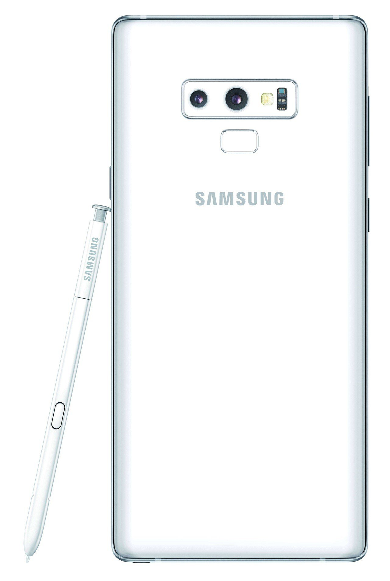 即日起至2月28日購買Samsung Galaxy Note9送無線閃充充電板。...