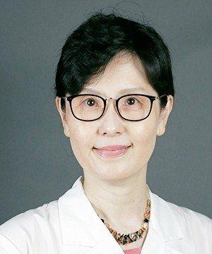 眼科醫學會理事長台北榮總眼科主任劉瑞玲 圖╱123RF