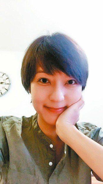 圖/陳怡蒨提供