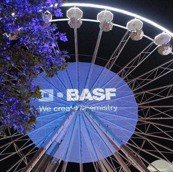 巴斯夫在台分公司驚傳有6名高階主管涉嫌竊取高階技術,移轉給中國大陸的同業競爭公司...
