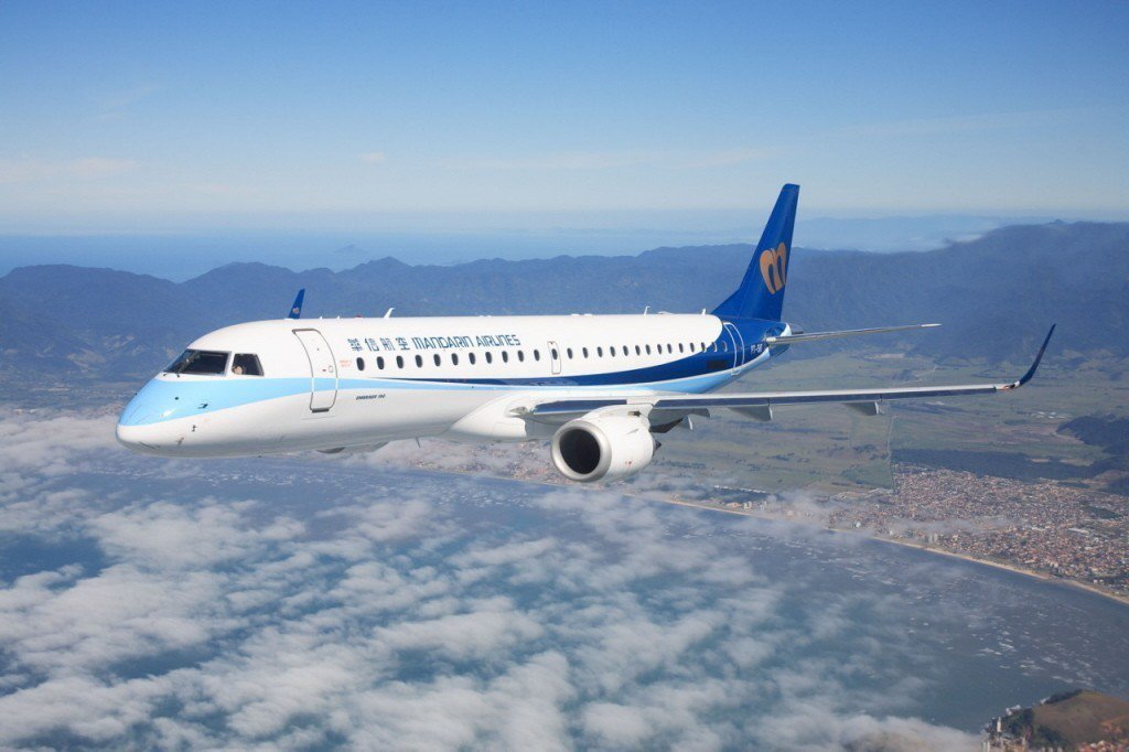 春節連假,金門和澎湖兩離島航線第二波加班機自8日下午6時起統一開放訂位,共提供1...