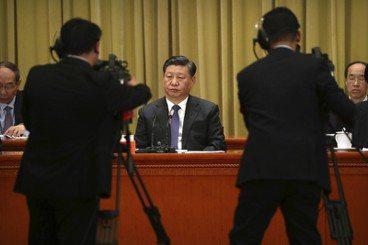 楊貴智/習近平談話後,台灣該有的應戰法律思維