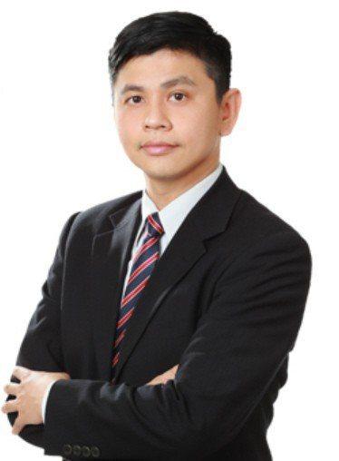 永豐期貨分析師林漢偉
