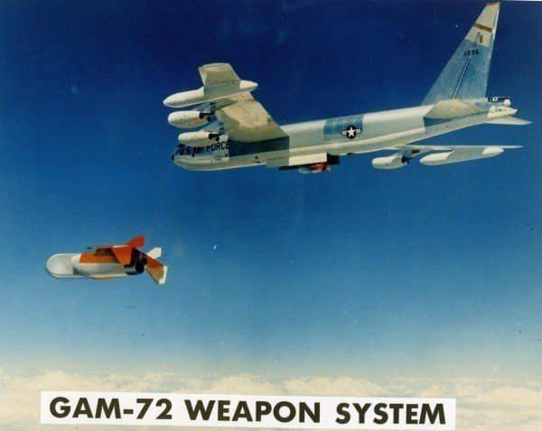 台海安全研究中心主任梅復興今天透過臉書貼文表示:J85渦輪噴射發動機最早是195...