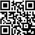 官方網站  世界宗教博物館/提供