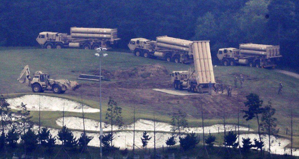 佈署太空武器所費不貲,不如常規攔截導彈來得有效。從柯林頓政府以後,美國政府都致力...