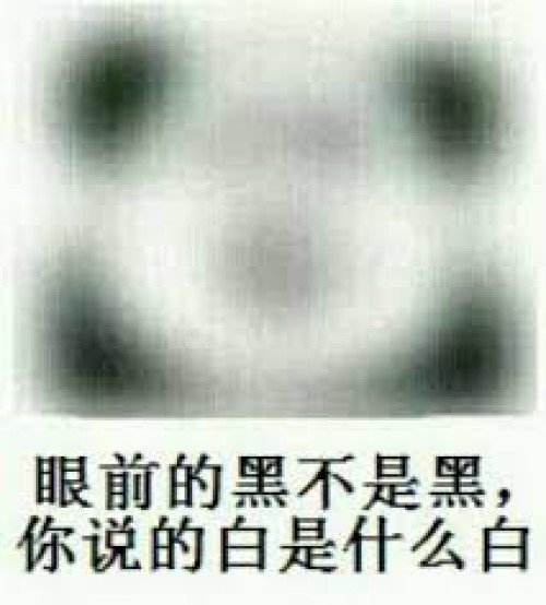 圖片來源/發表情