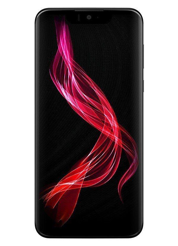 台灣夏普宣布,首款搭載自家OLED螢幕的手機AQUOS zero,即將在15日於...